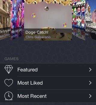 Playr Ekran Görüntüleri - 5