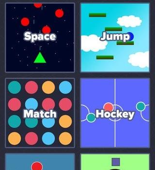 Playr Ekran Görüntüleri - 4