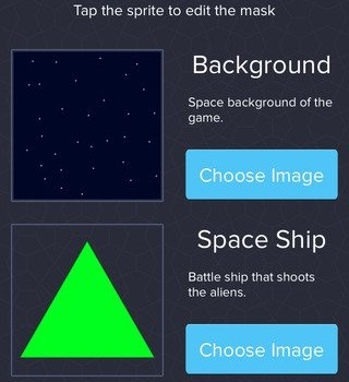 Playr Ekran Görüntüleri - 2