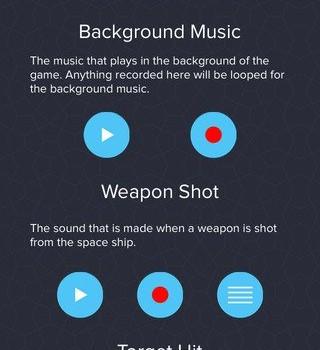 Playr Ekran Görüntüleri - 1