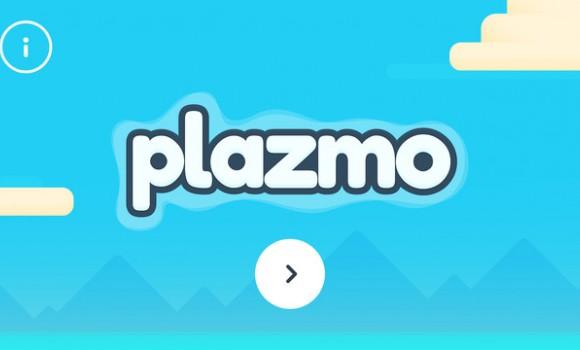 Plazmo Ekran Görüntüleri - 5