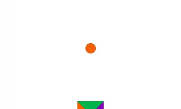 Points Ekran Görüntüleri - 1