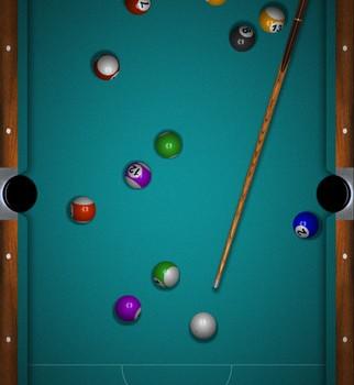 Pool: Ekran Görüntüleri - 6