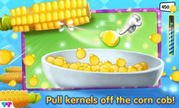 Pop The Corn Ekran Görüntüleri - 1