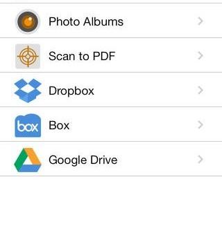 Power PDF Ekran Görüntüleri - 4