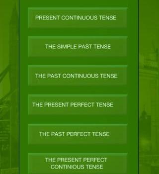 Pratik İngilizce Ekran Görüntüleri - 3