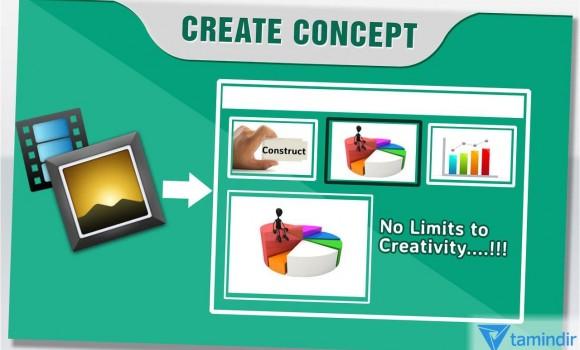 Presentation Maker Ekran Görüntüleri - 3