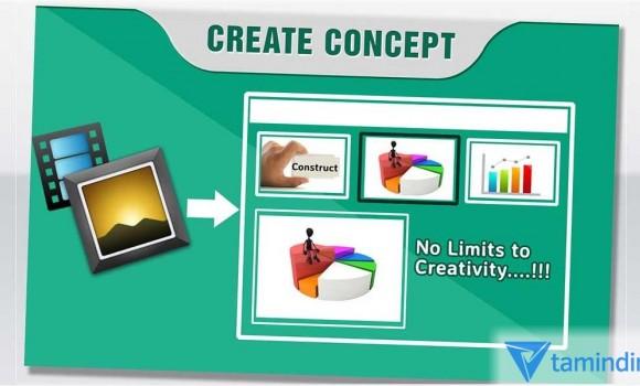 Presentation Maker Ekran Görüntüleri - 2