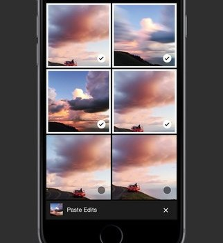 Priime Ekran Görüntüleri - 2