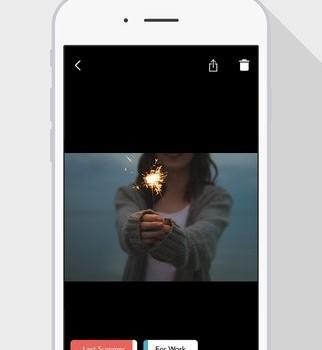 PrimeMoment Ekran Görüntüleri - 3
