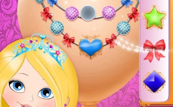 Princess Jewelry Shop Ekran Görüntüleri - 5