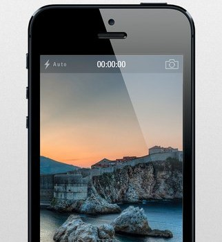 Prism Search Ekran Görüntüleri - 3