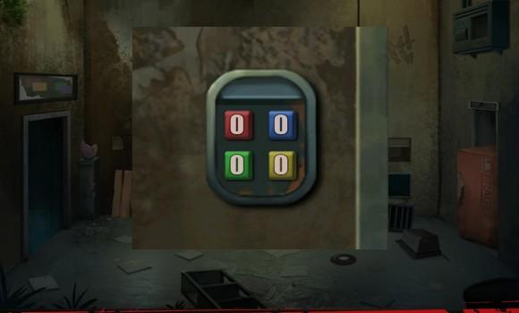 Prison Escape Puzzle Ekran Görüntüleri - 5