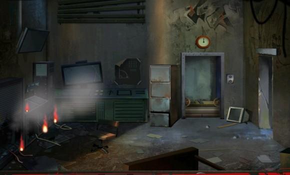 Prison Escape Puzzle Ekran Görüntüleri - 2