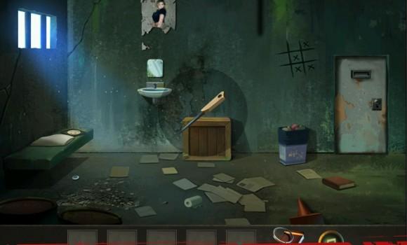Prison Escape Puzzle Ekran Görüntüleri - 1