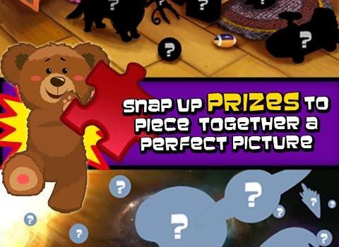 Prize Claw Ekran Görüntüleri - 1