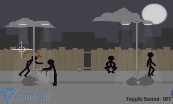 Pro Sniper Ekran Görüntüleri - 3