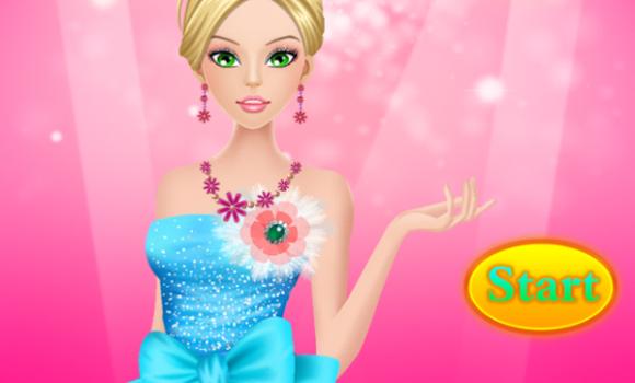 Prom Spa Salon Ekran Görüntüleri - 3