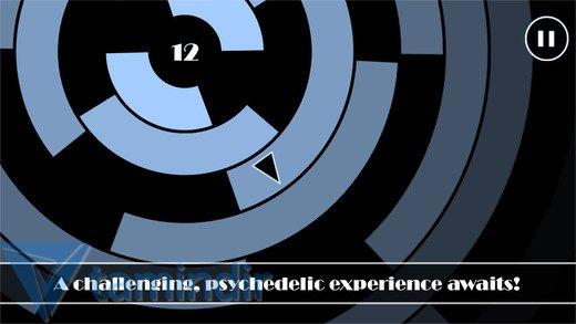 Psych Ekran Görüntüleri - 3