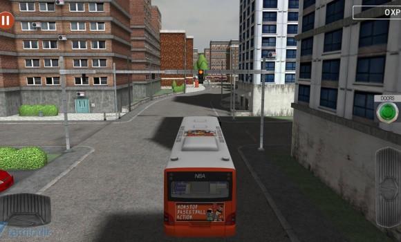 Public Transport Simulator Ekran Görüntüleri - 8