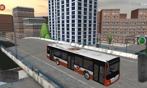 Public Transport Simulator Ekran Görüntüleri - 7
