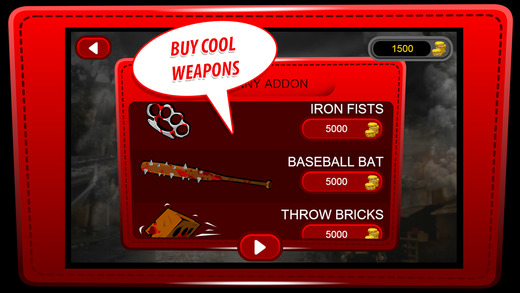 Punch My Face Ekran Görüntüleri - 3