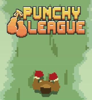 Punchy League Ekran Görüntüleri - 5