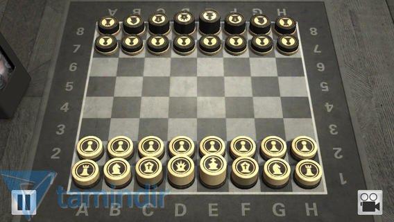 Pure Chess Ekran Görüntüleri - 3