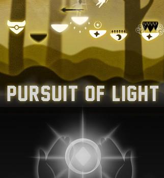 Pursuit of Light Ekran Görüntüleri - 5