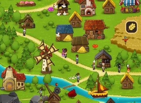 Puzzle Craft 2 Ekran Görüntüleri - 5