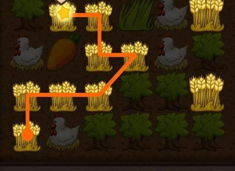 Puzzle Craft 2 Ekran Görüntüleri - 4