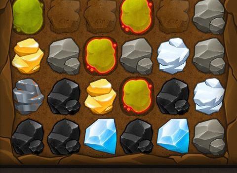 Puzzle Craft 2 Ekran Görüntüleri - 3