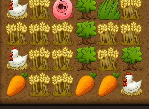 Puzzle Craft 2 Ekran Görüntüleri - 1