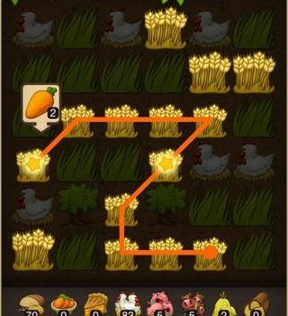 Puzzle Craft Ekran Görüntüleri - 3