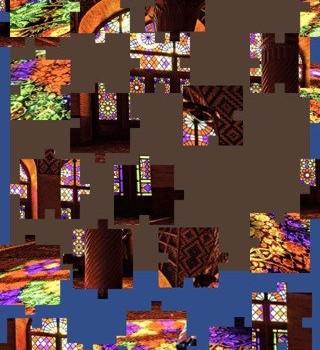 Puzzle With Instagram Ekran Görüntüleri - 2
