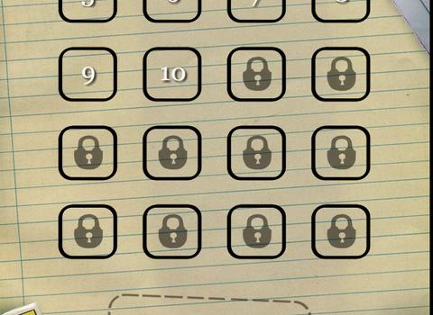 Puzzles with Matches Ekran Görüntüleri - 1