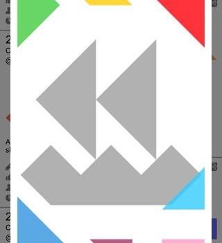 Puzzlium Ekran Görüntüleri - 3