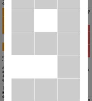 Puzzlium Ekran Görüntüleri - 2