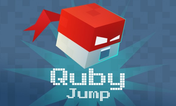 Quby Jump Ekran Görüntüleri - 1