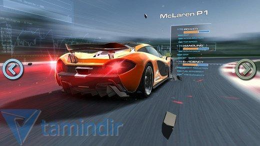 Race Team Manager Ekran Görüntüleri - 4