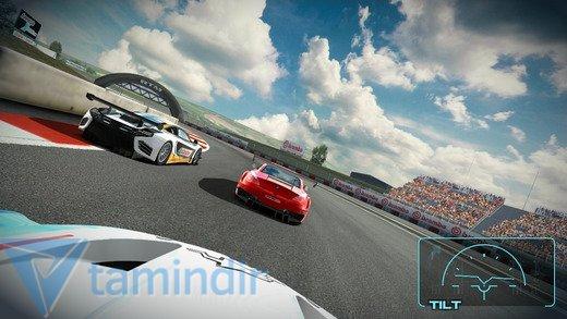 Race Team Manager Ekran Görüntüleri - 2