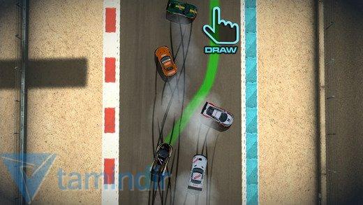 Race Team Manager Ekran Görüntüleri - 1
