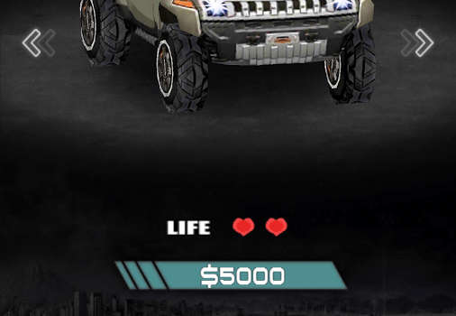Racing Car 3D Game Ekran Görüntüleri - 3