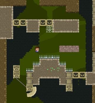 Raider Rush Ekran Görüntüleri - 3