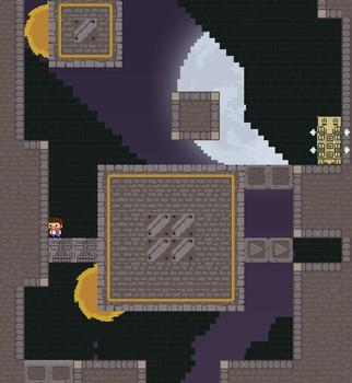 Raider Rush Ekran Görüntüleri - 2
