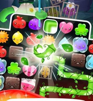 Rainbow Rumble Ekran Görüntüleri - 3
