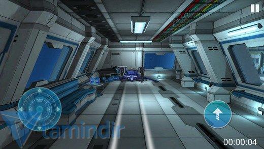 RC Flight Sim 3D Online Ekran Görüntüleri - 3