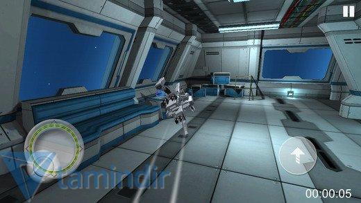 RC Flight Sim 3D Online Ekran Görüntüleri - 2