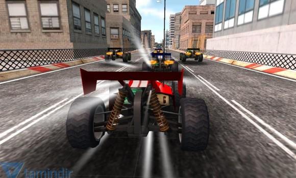 RC Racing Rival Ekran Görüntüleri - 3