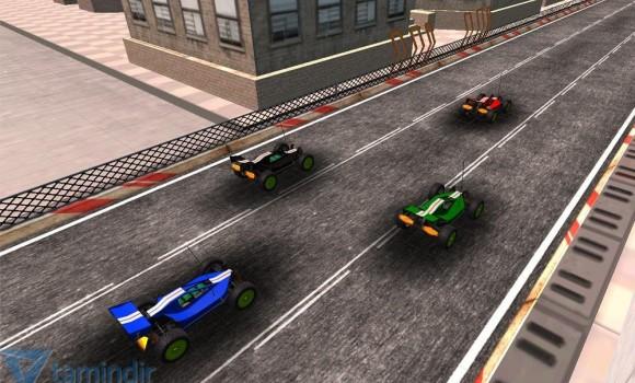 RC Racing Rival Ekran Görüntüleri - 2